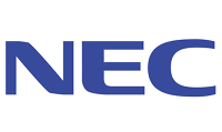 NEC & DIGICORP OFFER DEEP DISCOUNTS IN SEPTEMBER FOR SV8100 MIGRATION